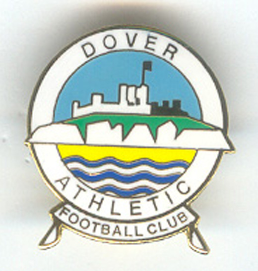DoverAtheletic